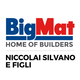 Niccolai Silvano & Figli Srl - Quarrata | Tilelook