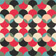 Thumb 6 abstract retro geometric pattern atthamee ni