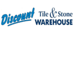 Discount Tile & Bathroom Warehouse - Gravesend | Tilelook