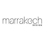 Marrakech Design