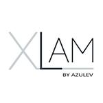 XLAM by Azulev