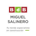 Bd B Miguel Salinero S.L. - Peñaranda de Bracamonte | Tilelook