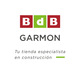 Bd B Garmon Morella S.L. - Morella | Tilelook