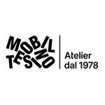 Mobiltesino