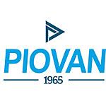 Piovan 1965 - Orgiano | Tilelook