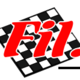 Fil.Ma .P Snc - Fiumicello | Tilelook