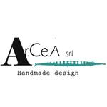Arcea Ceramiche
