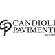 Candioli Pavimenti S.N.C. - Villa Lagarina | Tilelook