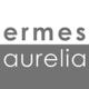 Ermes Ceramiche Spa - Formigine | Tilelook