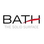 Bath The Solid Surface by Azulev