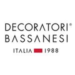 Default logo db 2017