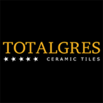 Default totalgres logo
