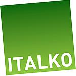 Italko - Maribor   Tilelook