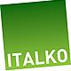 Italko - Maribor | Tilelook