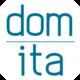 Domita Srl - Taviano | Tilelook