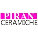 Ceramiche PiranPescantina | Tilelook