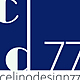 Celinodesign - Brindisi | Tilelook