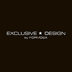Exclusive Design by Formosa