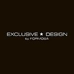 Exclusive Design by Formosa