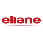 Default logotipo eliane