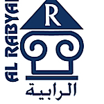 Alrabyah - Sharjah | Tilelook