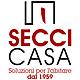 Secci Casa - Serramanna | Tilelook