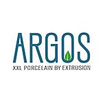 ARGOS by Grupo GrecoGres