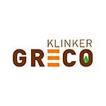 KLINKER by Grupo GrecoGres