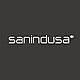 Sanindusa Indústria De Sanitários S.A. - Aveiro | Tilelook